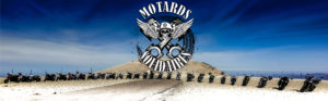 motards solidaires