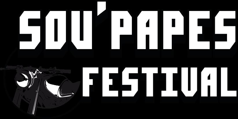 Sou'Papes Festival
